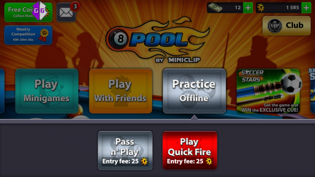 tutorials-8-ball-pool-apk
