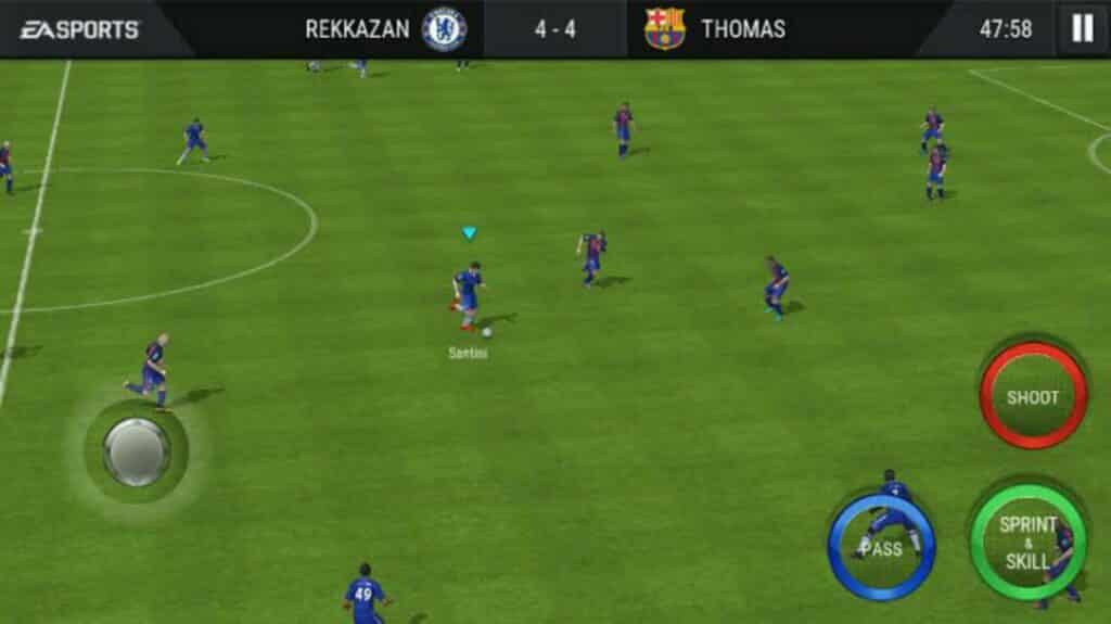games-fifa-mobile-apk