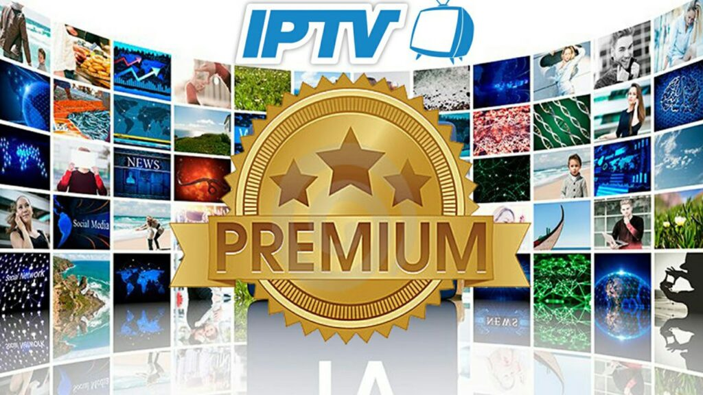 review-iptv-indonesia-premium-apk
