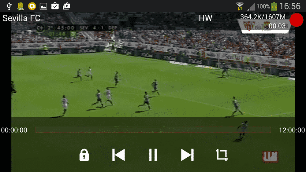 download-iptv-pro-apk-full-Patched