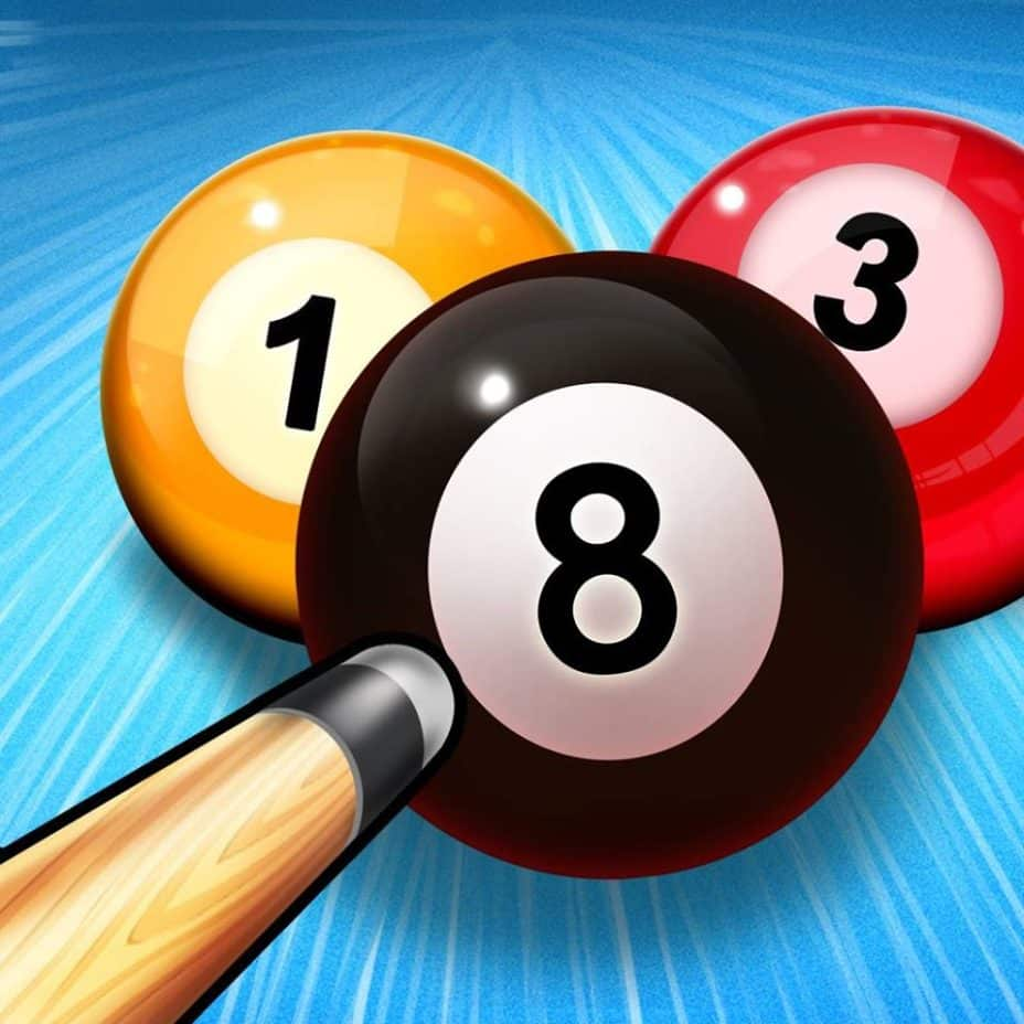 version-8-ball-pool-apk
