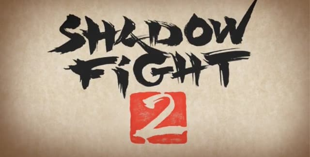 download-shadow-fight-2-mod-apk-latest