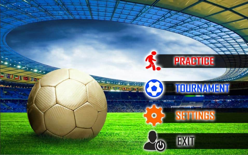 liga-fifa-mobile-apk-mod-latest
