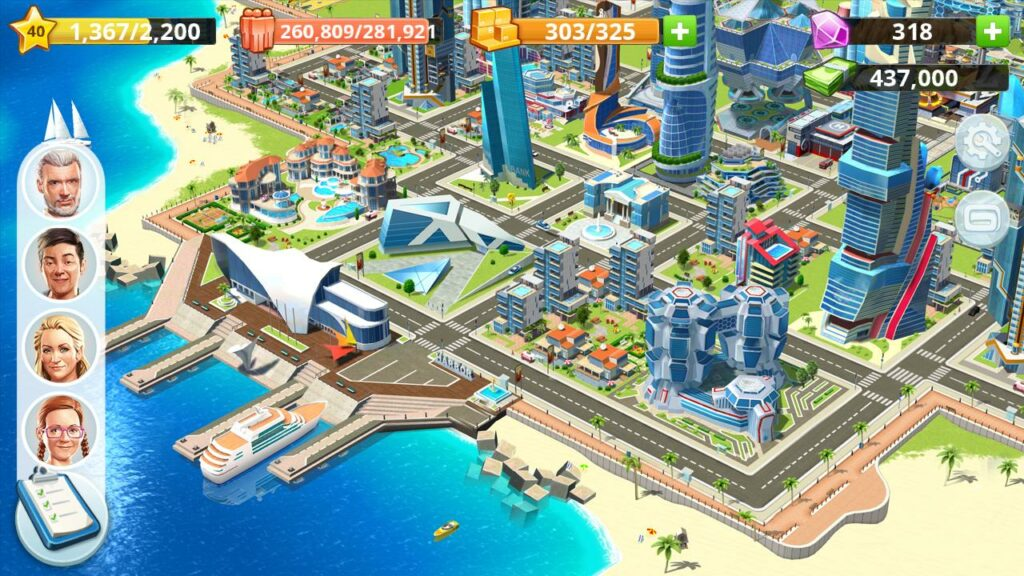 little-big-city-2-apk