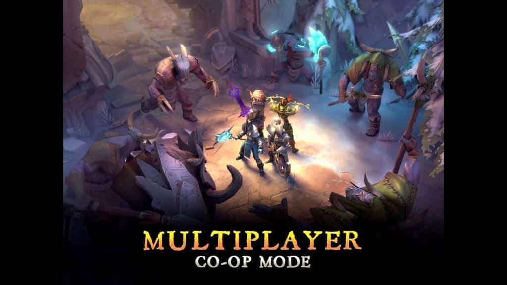 dungeon-hunter-5-apk
