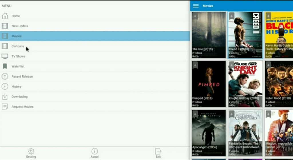 Movies-HD-Download