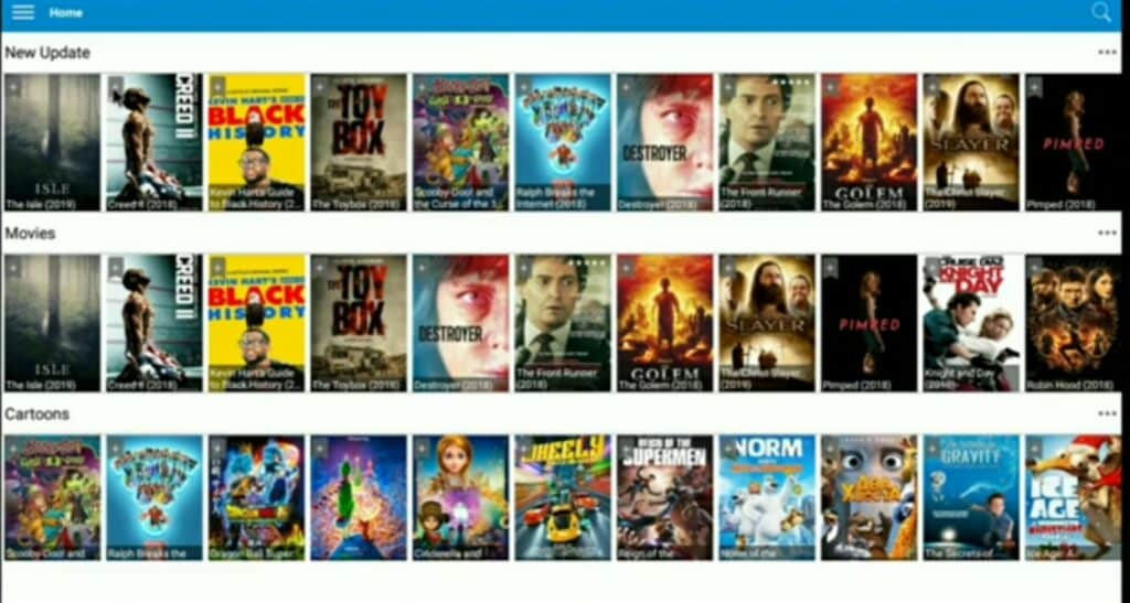 Movies-HD-Download-Apk
