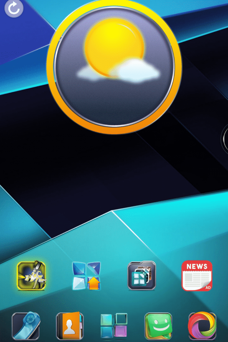 download-next-launcher-3d-shell-apk-mod