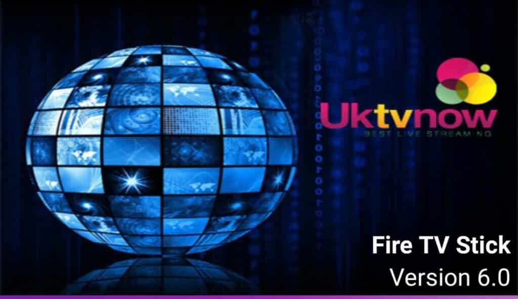 download-uktvnow-apk