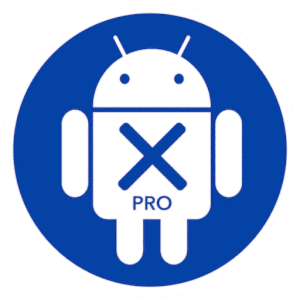 Package-Disabler-Pro-Apk