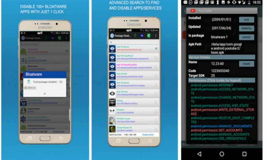 Download-Package-Disabler-Pro-Apk