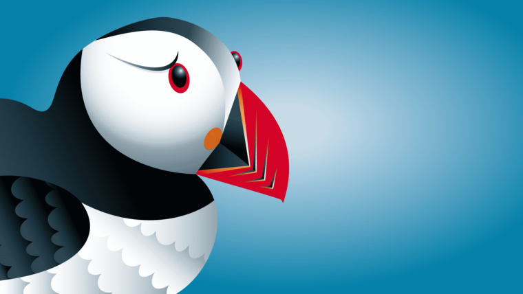 puffin-browser-pro-apk