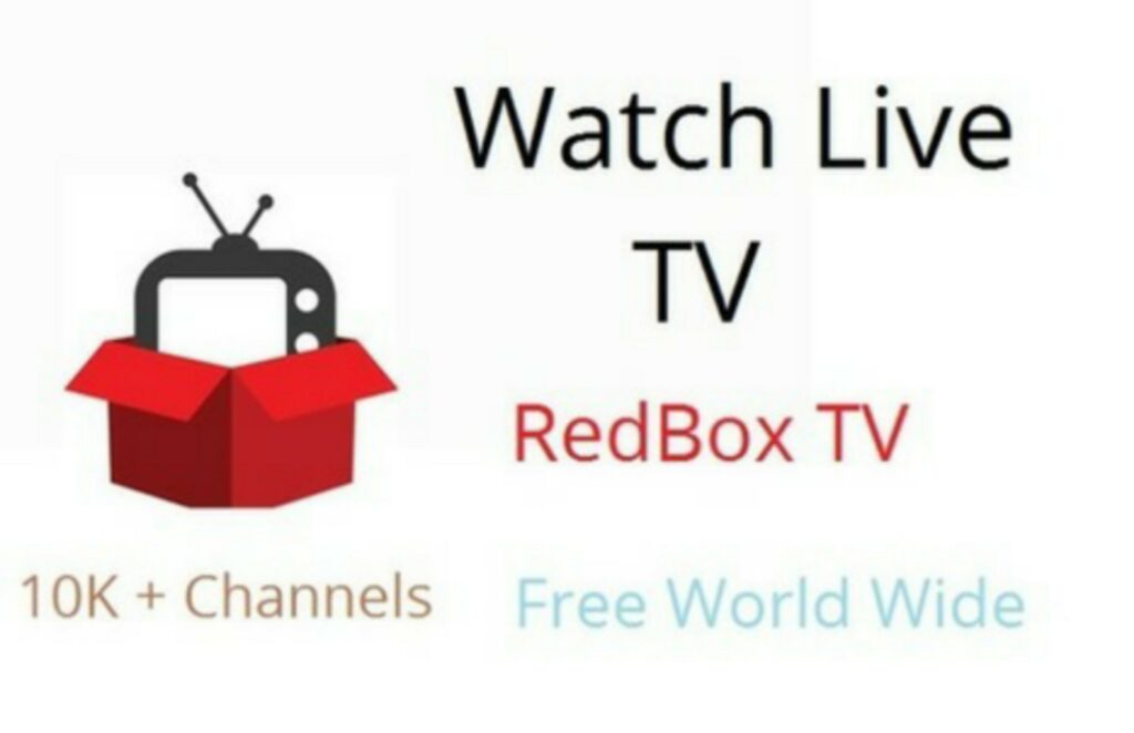 how-to-install-download-redbox-tv-apk