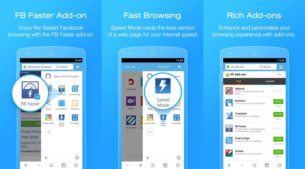 download-uc-browser-apk-mod