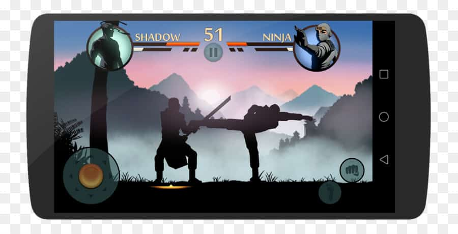 download-shadow-fight-2-mod-apk