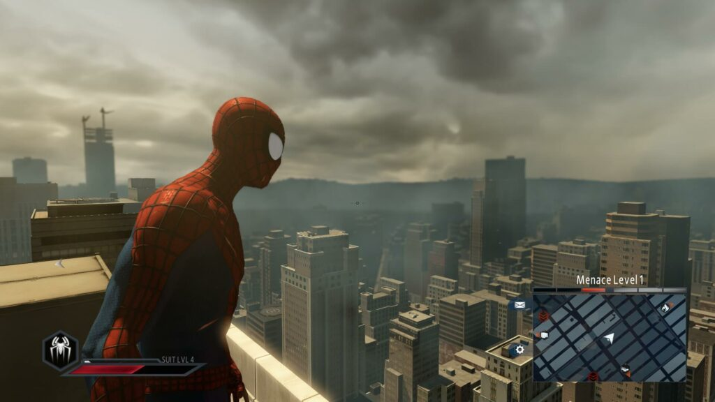 download-the-amazing-spiderman-2-apk