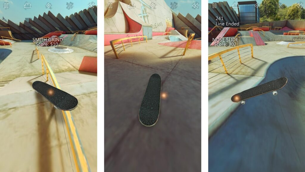 download-true-skate-apk