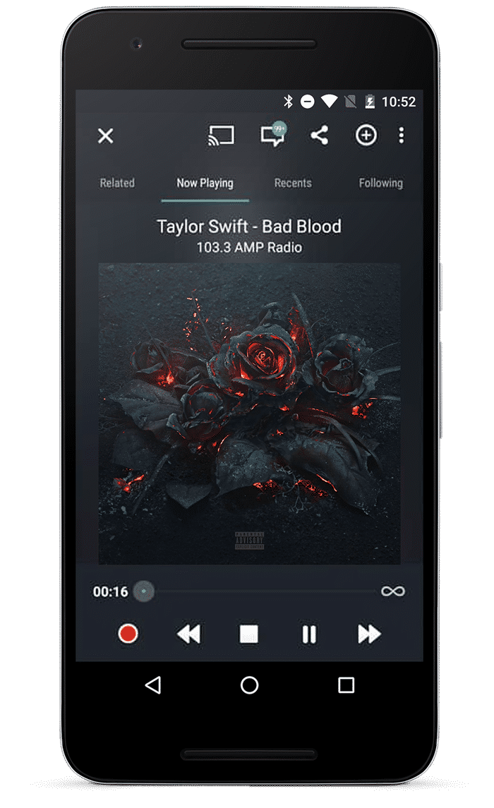 download-tunein-radio-pro-apk-mod