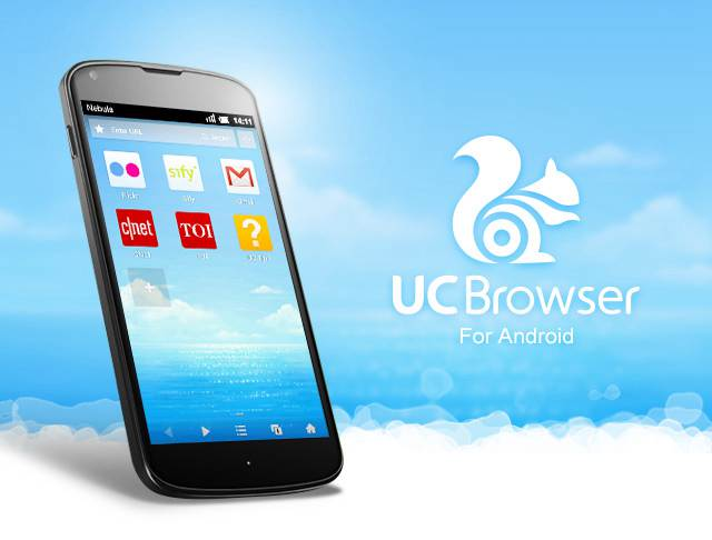 download-uc-browser-apk-latest