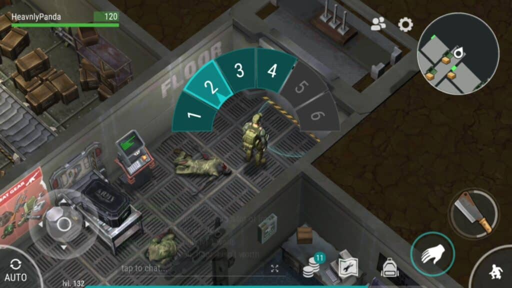 games-last-day-on-earth-apk-mod-latest-version