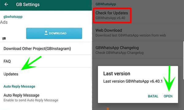download-whatsapp-transparan-mod
