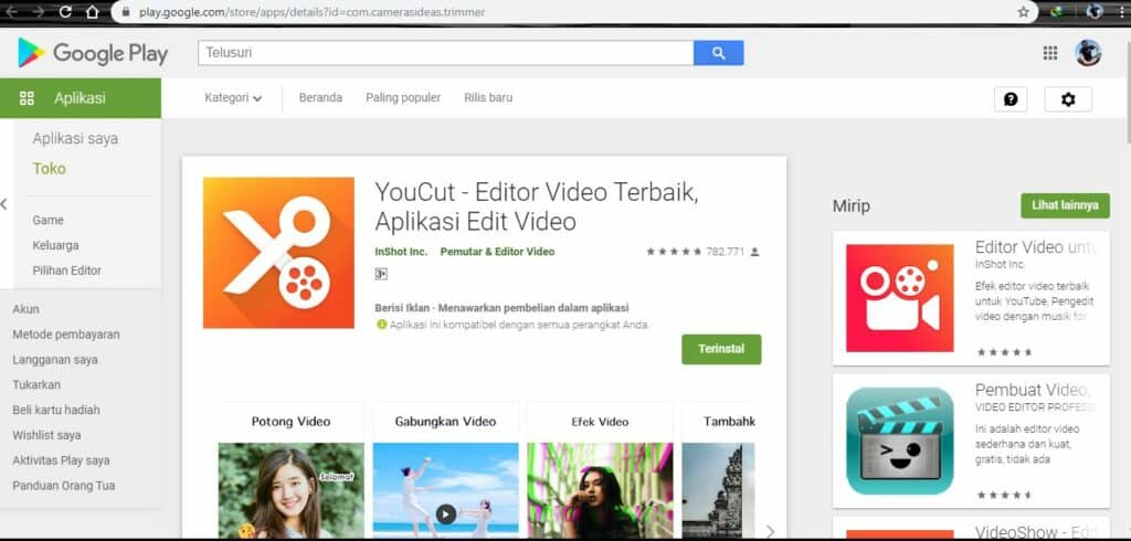 download-aplikasi-video-bokeh-full