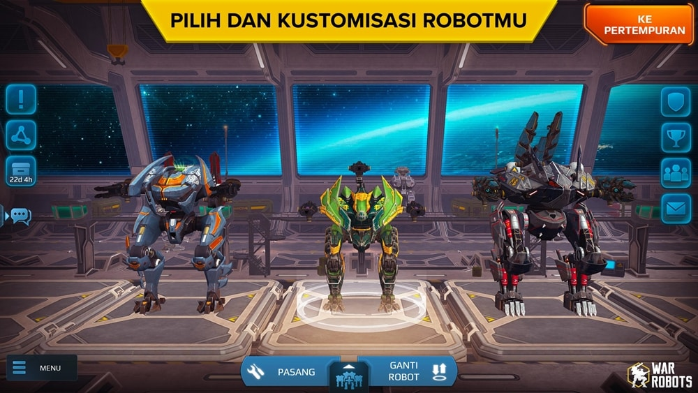 download-war-robots-apk