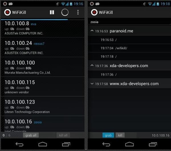 download-wifikill-pro-apk-latest
