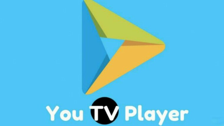 You-TV-Player