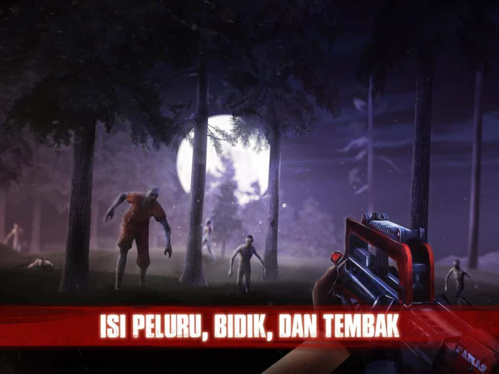 download-zombie-frontier-3-apk
