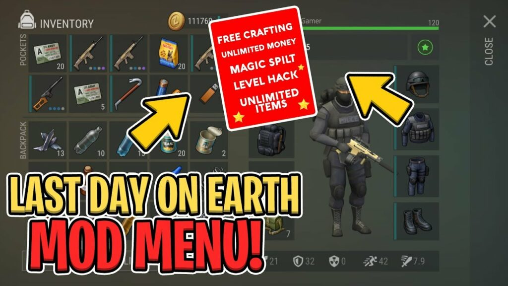 download-games-last-day-on-earth-apk-mod