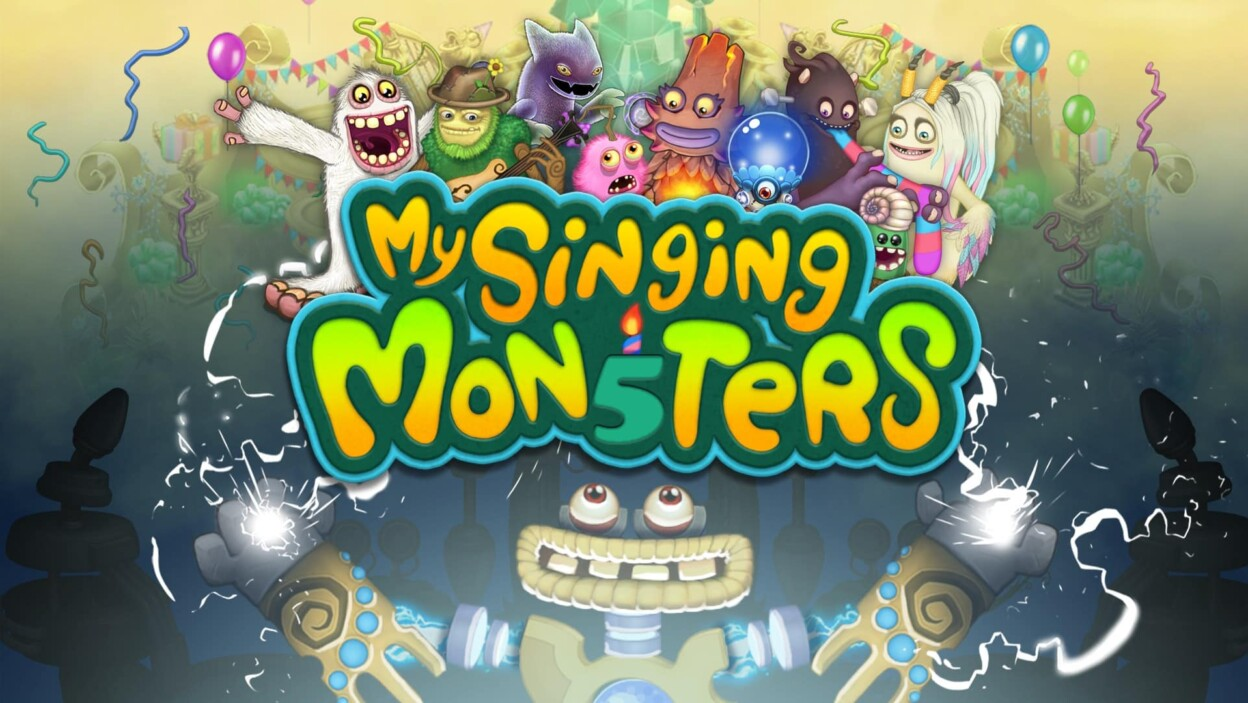 download-my-singing-monsters-mod-apk