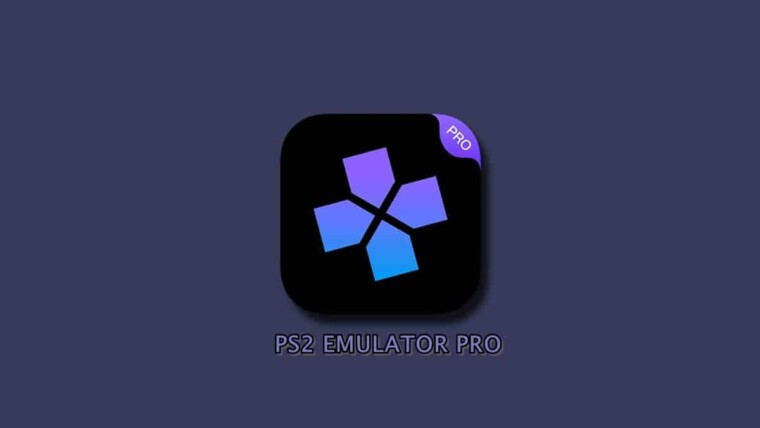 PS2-Emulator-Apk