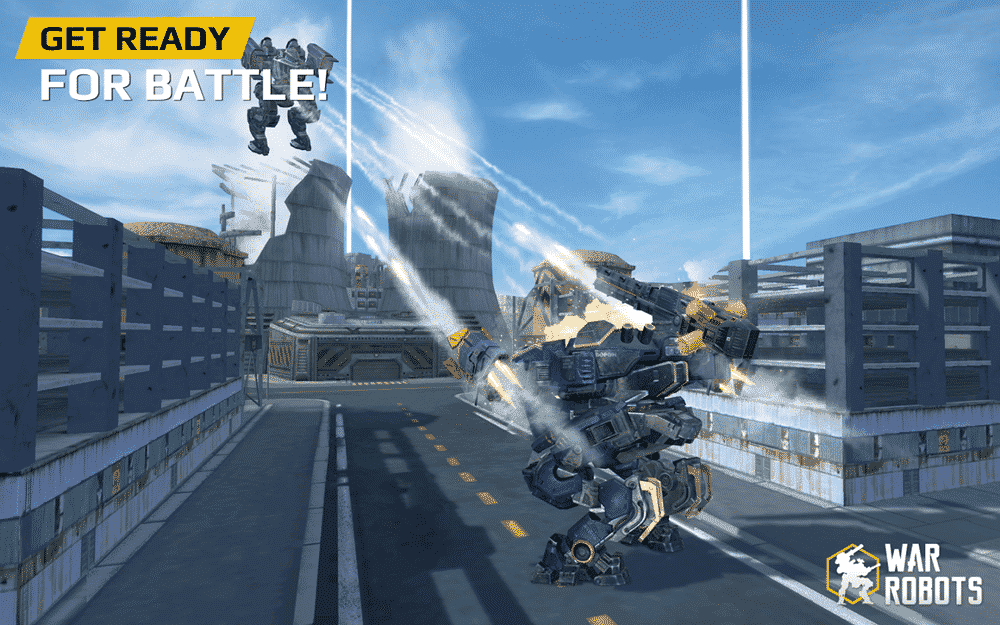 download-war-robots-apk-mod