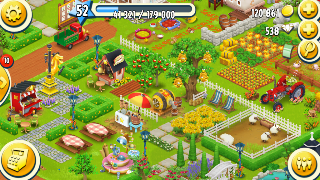 download-hay-day-apk