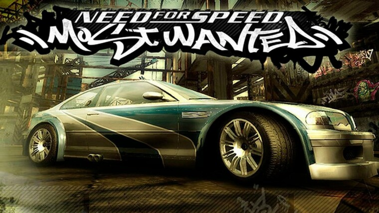 need-for-speed-apk-mod