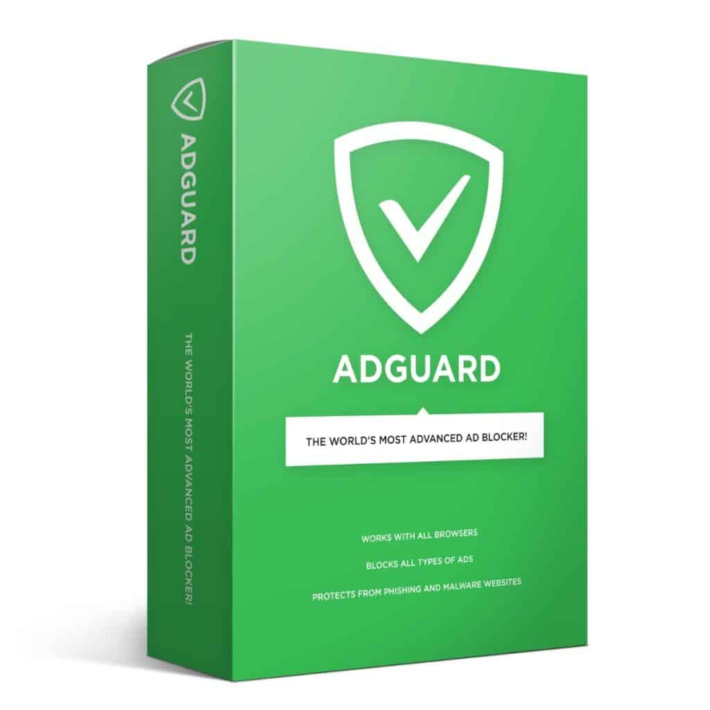 download-adguard-pro-apk-mod