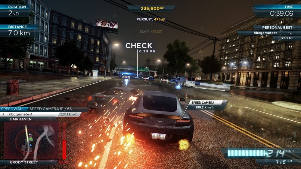 download-need-for-speed-apk