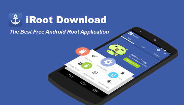 iroot-apk-for-mobile