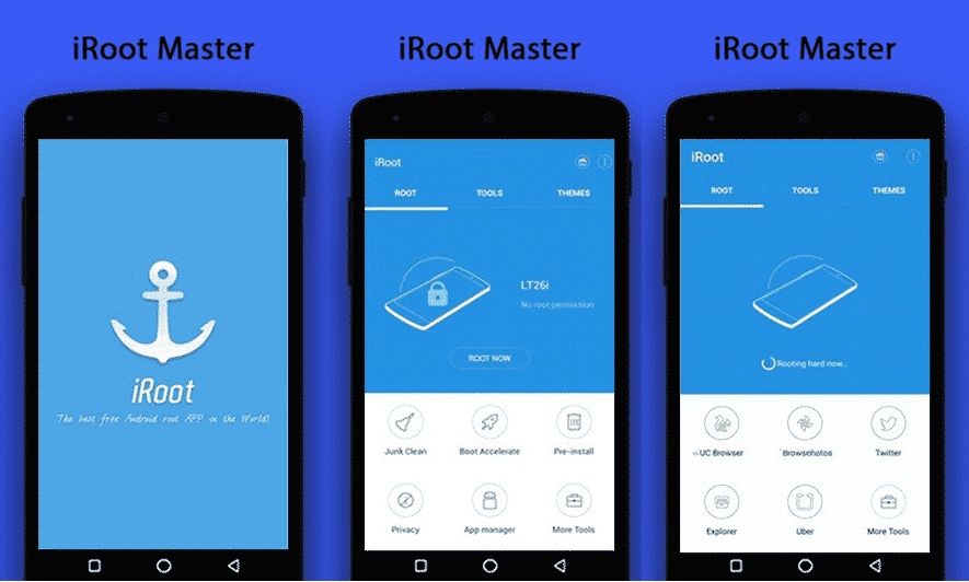 download-iroot-apk-for-mobile