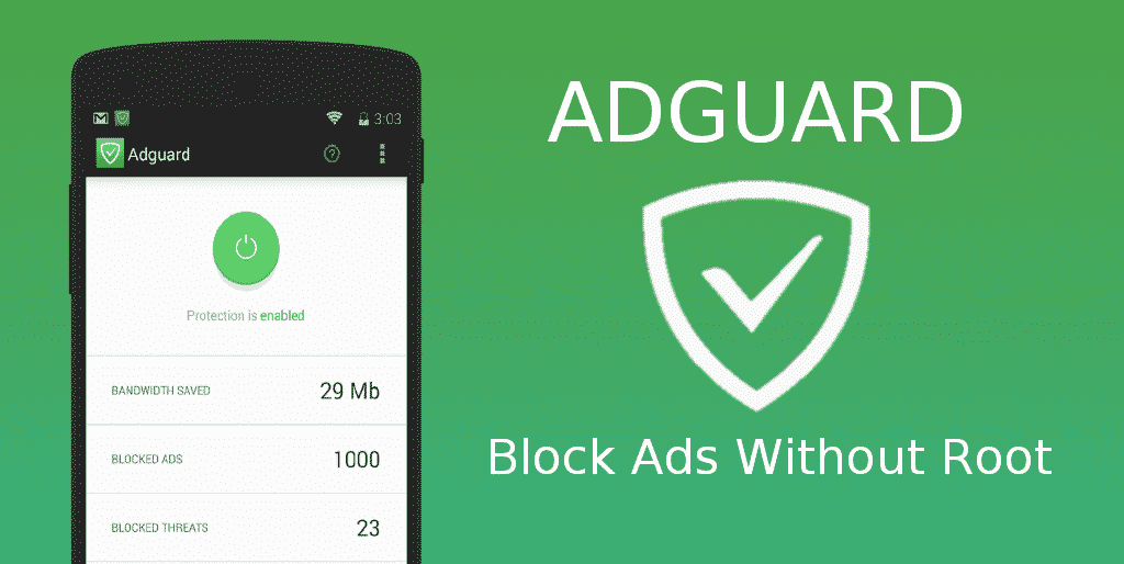 download-adguard-pro-apk