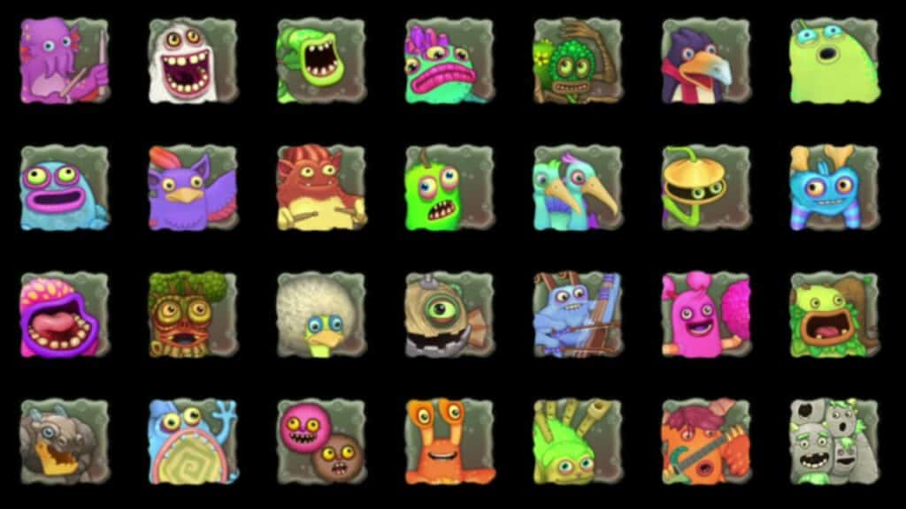 my-singing-monsters-mod-apk