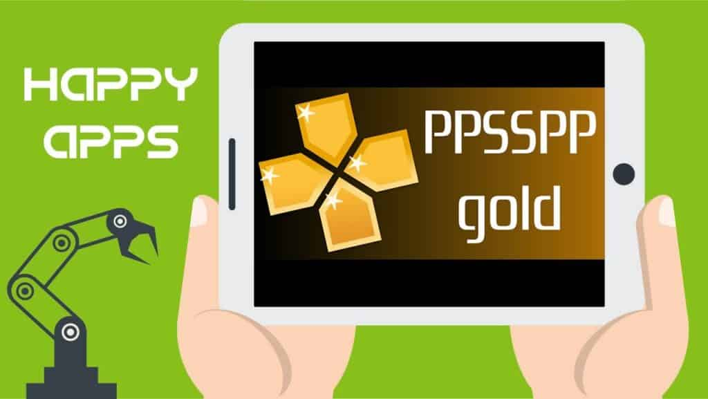 games-ppsspp-gold-apk