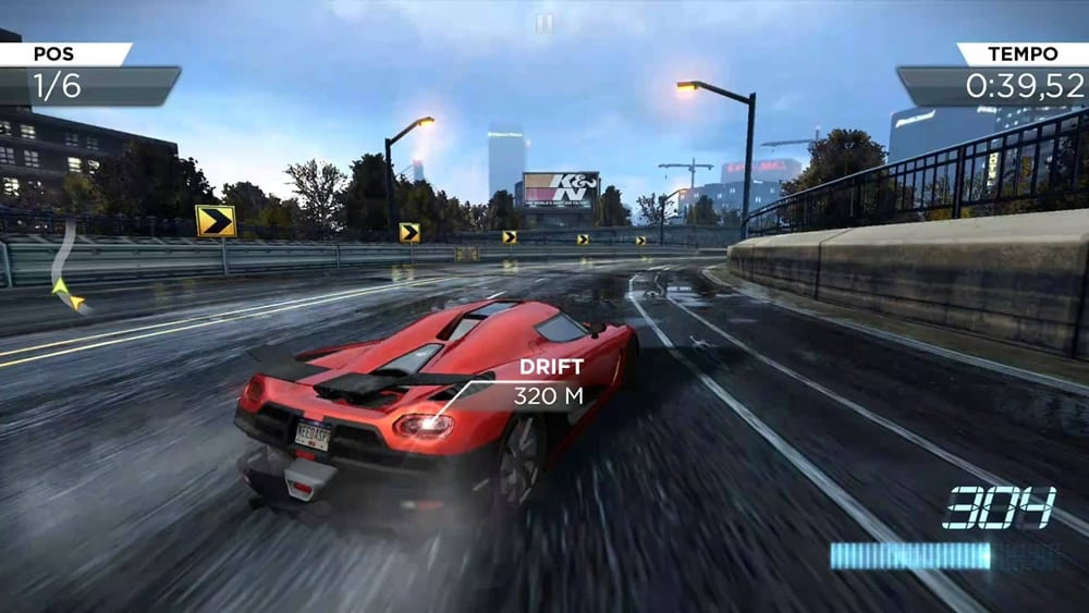 download-need-for-speed-apk-mod