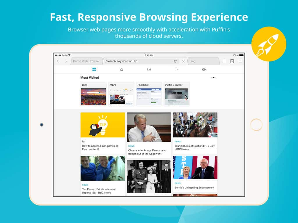 puffin-browser-apk