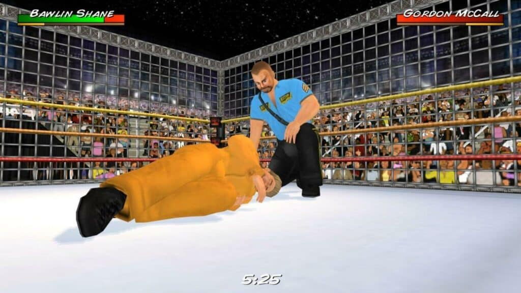 download-wrestling-revolution-3d-apk