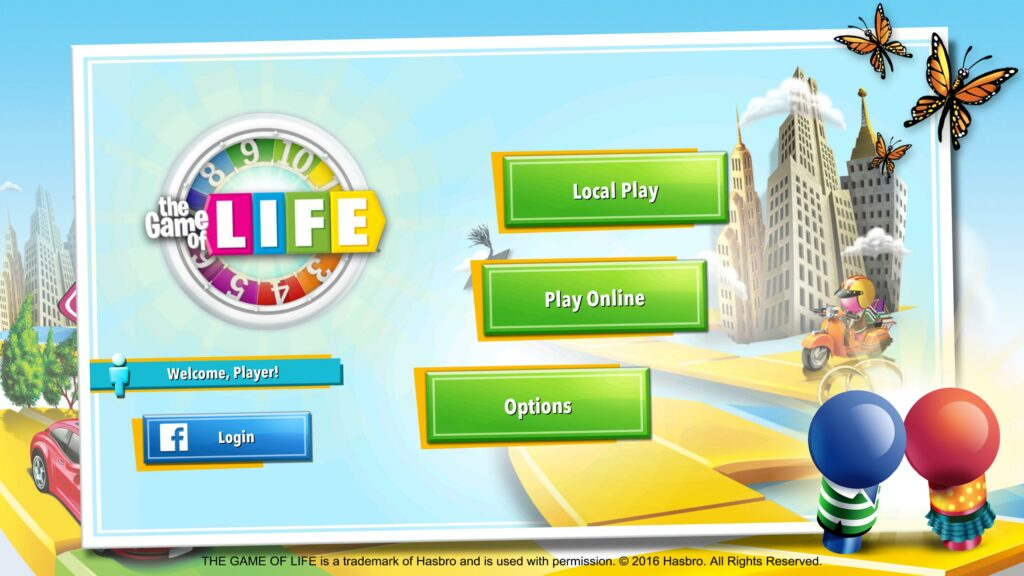 download-the-game-of-life-apk-mod