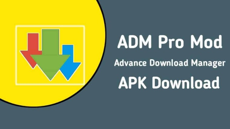 advanced-download-manager-pro-apk
