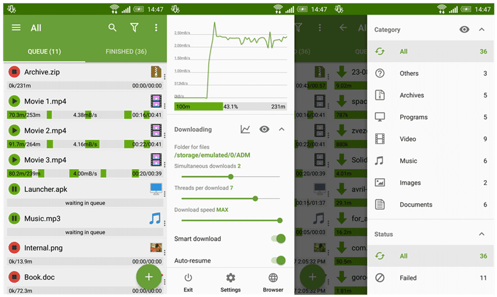 advanced-download-manager-pro-apk-mod