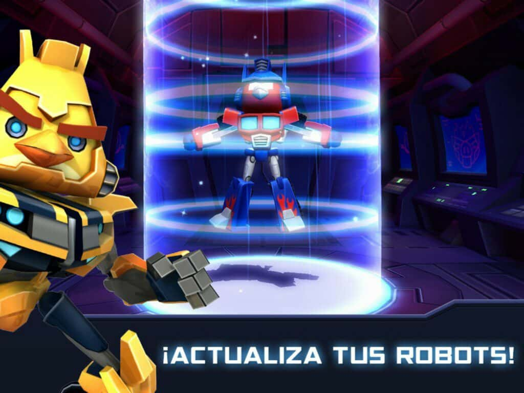 Angry-Birds-Transformers-Apk